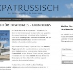 Expatrussisch