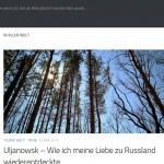 in-aller-welt.berlin russland blog
