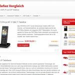 ip-telefon-vergleich.de